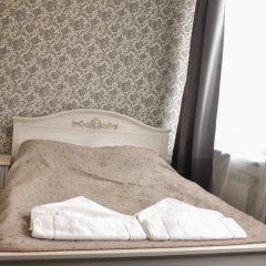 Гостиница Невский Дом 3* Люкс разные типы кроватей фото 11