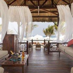 Отель Swandor Cam Ranh Resort-Ultra All Inclusive Вьетнам, Кам Лам - отзывы, цены и фото номеров - забронировать отель Swandor Cam Ranh Resort-Ultra All Inclusive онлайн спа