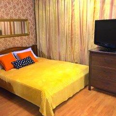 Апартаменты Dinamo Art Апартаменты с разными типами кроватей