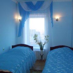 Гостиница Ашхен в Осташкове 4 отзыва об отеле, цены и фото номеров - забронировать гостиницу Ашхен онлайн Осташков комната для гостей фото 3