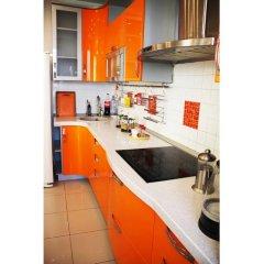 Гостиница Два этажа VIP Квартира в Химках отзывы, цены и фото номеров - забронировать гостиницу Два этажа VIP Квартира онлайн Химки фото 2