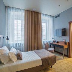 V Hotel 4* Стандартный номер с различными типами кроватей фото 3