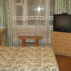 Апартаменты на Чистопольской 31 удобства в номере фото 2