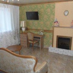 Hotel Vetraz 1