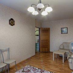 Апартаменты у метро Планерная удобства в номере