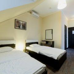 Гостиница Shato City 3* Стандартный номер с различными типами кроватей