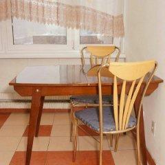 Апартаменты Новый Арбат 26 удобства в номере