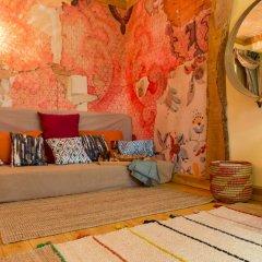 Гостиница Wood в Красной Поляне отзывы, цены и фото номеров - забронировать гостиницу Wood онлайн Красная Поляна комната для гостей фото 4