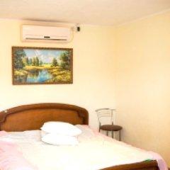 Гостиница Anna Guest House Стандартный номер с разными типами кроватей фото 5