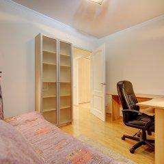 Апартаменты Elite Realty на Малой Садовой 3 apt 75 удобства в номере фото 2