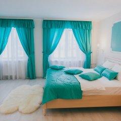 Гостиница Диамант 4* Люкс с различными типами кроватей фото 6