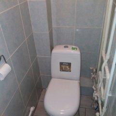 Апартаменты на Дежнева 2/2 ванная фото 2
