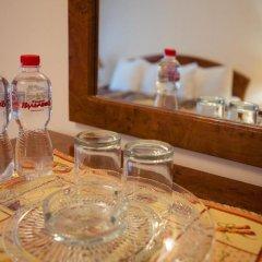 Гостиница Корона в Нальчике 1 отзыв об отеле, цены и фото номеров - забронировать гостиницу Корона онлайн Нальчик фото 3