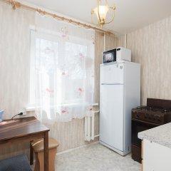 Гостиница Марьин Дом на Азина 39 в Екатеринбурге 1 отзыв об отеле, цены и фото номеров - забронировать гостиницу Марьин Дом на Азина 39 онлайн Екатеринбург