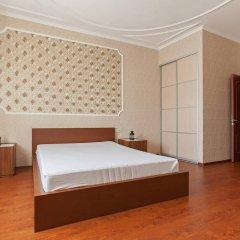Апартаменты KZN Life нa Чистопольской 40 комната для гостей фото 2