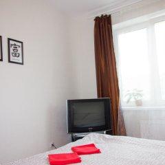 Мини-Отель Инь-Янь на 8 Марта Номер категории Эконом фото 9