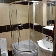 Гостиница у метро в Санкт-Петербурге отзывы, цены и фото номеров - забронировать гостиницу у метро онлайн Санкт-Петербург ванная