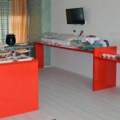 Отель Garni Jugoslavija Сербия, Белград - отзывы, цены и фото номеров - забронировать отель Garni Jugoslavija онлайн фото 4