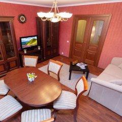 Гостиница на Раковской 27 Беларусь, Минск - отзывы, цены и фото номеров - забронировать гостиницу на Раковской 27 онлайн комната для гостей фото 4