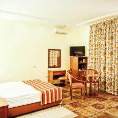 Парк-отель ДжазЛоо фото 3