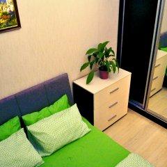 Апартаменты на Павлюхина удобства в номере