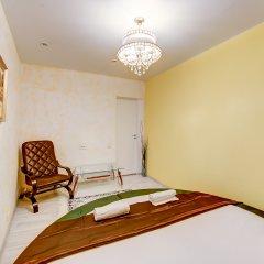 Гостиница Скайвью Сити в Москве - забронировать гостиницу Скайвью Сити, цены и фото номеров Москва комната для гостей фото 4