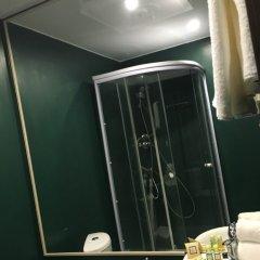 Мини-Отель У дворца Юсуповых Улучшенный номер фото 4