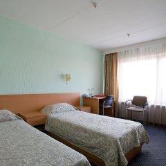 Гостиница Орбита 3* Стандартный номер разные типы кроватей фото 13