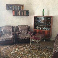 Отель ArmArt Гостевой Дом Армения, Гюмри - 1 отзыв об отеле, цены и фото номеров - забронировать отель ArmArt Гостевой Дом онлайн интерьер отеля