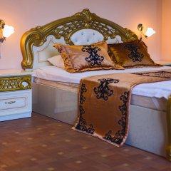 Отель SM Royal 3* Полулюкс фото 6