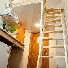 Гостевой Дом Студия Mini удобства в номере