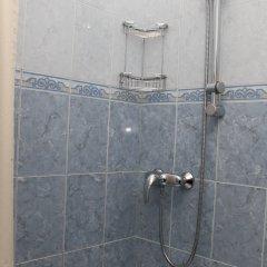 Гостиница Баунти 3* Номер категории Эконом с различными типами кроватей фото 8