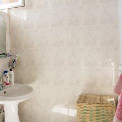 Гостевой Дом Lusya B&B ванная фото 2