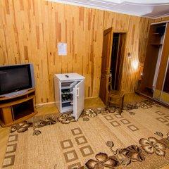 Гостиница Отельно-Ресторанный Комплекс Скольмо Стандартный номер разные типы кроватей фото 39