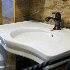 Отель Гостевой дом Hye Aspet Армения, Гюмри - 1 отзыв об отеле, цены и фото номеров - забронировать отель Гостевой дом Hye Aspet онлайн ванная фото 3