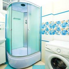 Гостиница Ленина 3 Беларусь, Минск - отзывы, цены и фото номеров - забронировать гостиницу Ленина 3 онлайн ванная