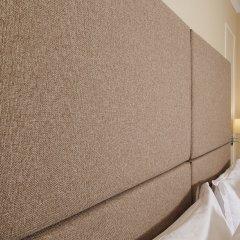 Гостиница Голубая Лагуна Полулюкс с различными типами кроватей фото 11