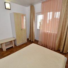 Гостевой Дом Морской Стандартный номер с различными типами кроватей фото 4