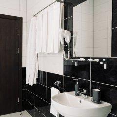 Мини-Отель Иоланта ванная фото 3