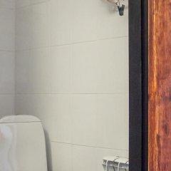 Гостиница Гостевой дом Яблоневый сад в Костроме 2 отзыва об отеле, цены и фото номеров - забронировать гостиницу Гостевой дом Яблоневый сад онлайн Кострома ванная фото 2