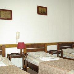Гостиница Пруссия Стандартный номер с различными типами кроватей фото 27