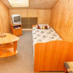 Гостиница Алмаз Стандартный номер с различными типами кроватей фото 34