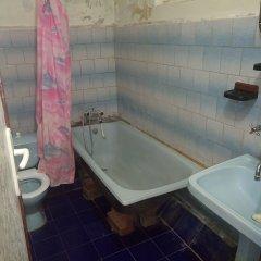 Гостиница Дом Артистов Цирка Сочи Люкс с разными типами кроватей фото 3