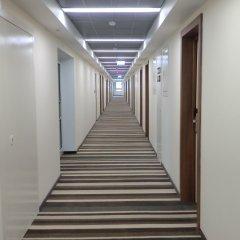 Апартаменты Salt City Москва интерьер отеля фото 2