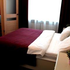 Гостиница Стригино в Нижнем Новгороде 3 отзыва об отеле, цены и фото номеров - забронировать гостиницу Стригино онлайн Нижний Новгород комната для гостей
