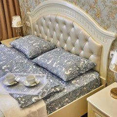 Гостиница Итальянская 11 в Санкт-Петербурге отзывы, цены и фото номеров - забронировать гостиницу Итальянская 11 онлайн Санкт-Петербург