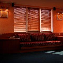 Гостиница Навигатор 3* Студия с различными типами кроватей фото 5