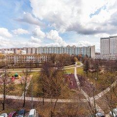 Апартаменты на Юго-Западной Москва фото 6