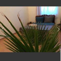 Отель Хостел Light guest house Армения, Гюмри - отзывы, цены и фото номеров - забронировать отель Хостел Light guest house онлайн интерьер отеля фото 2