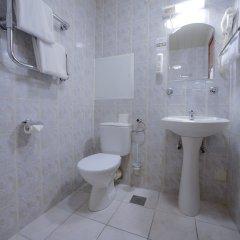Гостиничный комплекс Аэротель Домодедово 4* Номер Эконом с разными типами кроватей фото 3